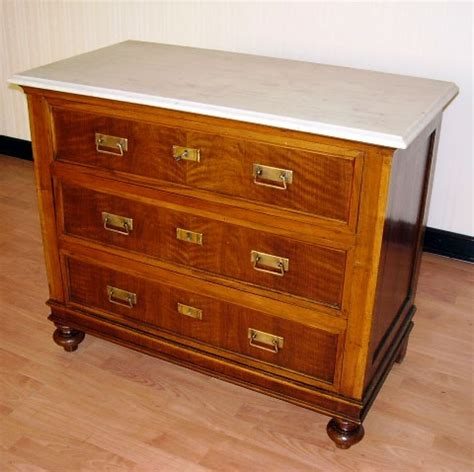 come restaurare mobili antichi come restaurare mobili antichi arte restauro