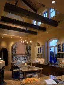 kitchen remodels country tuscan kitchen design ideas