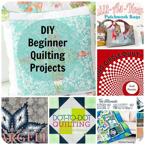 Beginning Quilting Projects by Images Of Quilting Craft Ideas Quilting With Your