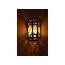 Indoor Wall Sconce Lighting Like It By Design330126