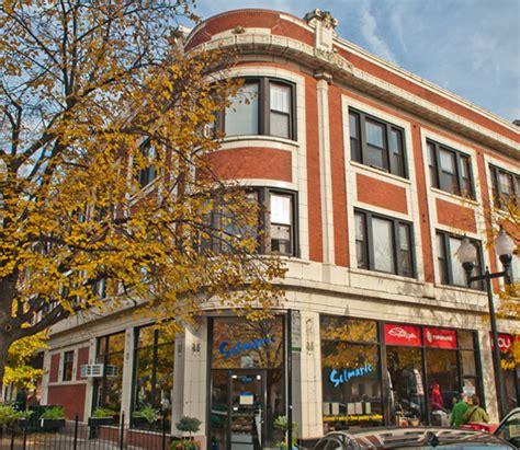 lincoln square chicago apartments lincoln square chicago real estate apartments for sale