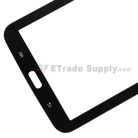 Touch Screen Ts Samsung Tab T211 Tab 3 7 0 Inch samsung galaxy tab 3 7 0 sm t211 digitizer touch screen