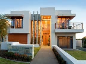 Exterior Home Design 2016 Most Popular Exterior Paint Colors 2016 For Modern Home
