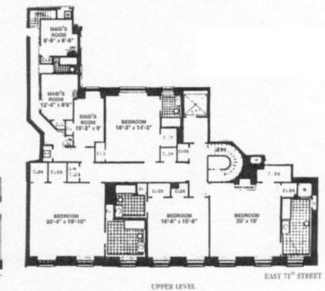 house plans with servants quarters pin house plans servants quarters image search results on pinterest