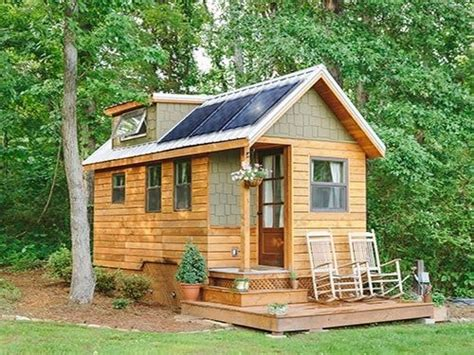 tiny house solar system tiny house solar system how to live off the grid in a tiny house shareable ford e