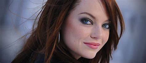 top film emma stone emma stone s 10 best movies