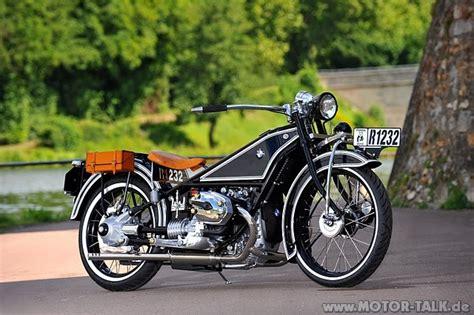 Classic Bmw Motorräder Magazine by Dsc 9459 Neue Bmw Motorr 228 Der R 1200 R Classic Und G