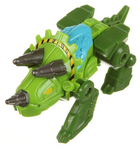 boulder rescue mini dinos boulder the rescue dinobot transformers rescue bots autobot