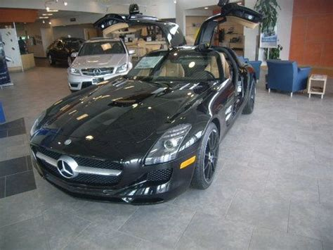 automobile air conditioning repair 2012 mercedes benz sls amg electronic throttle control purchase new new 2012 mercedes benz sls amg gull wing coupe in liberty lake washington united