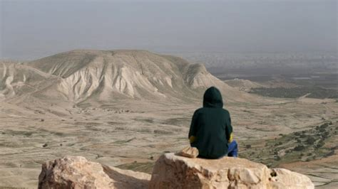 how big is the west bank israel s next steps in the west bank politics al jazeera