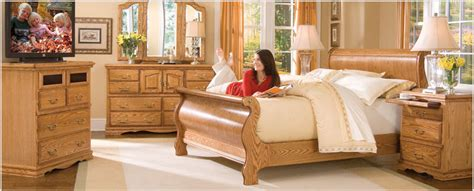 bedroom furniture wichita ks bedroom furniture reviews