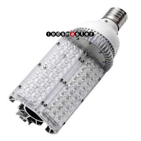 anchorn converter for halogen ls led halogen replacement directly convert the 500