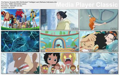 judul film one piece terbaru download film one piece episode 585 sichibukai trafalgar