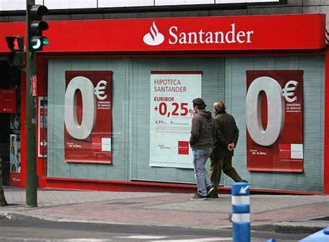 banco santander superlinea santander y su call center no sirven ciudad de m 233 xico