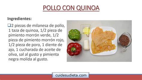 recetas para diabeticos sabrosas y faciles comidas - Cocina Para Diabeticos Recetas Faciles