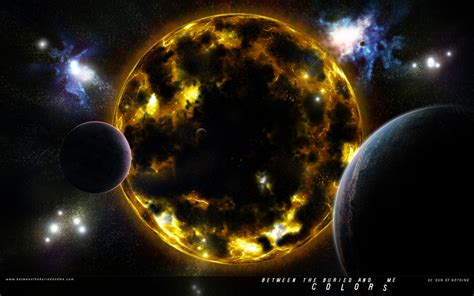 sci fi planets sci fi planets pics about space
