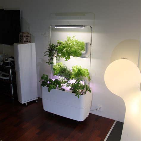 supragarden hydroponic system kits   plantsteps