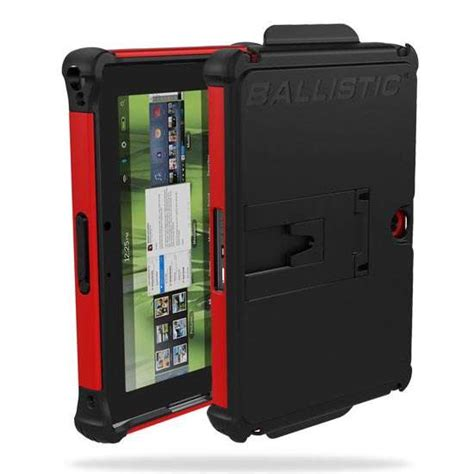 rugged tablet cases tough rugged tablet covers ballistic tough jacket playbook