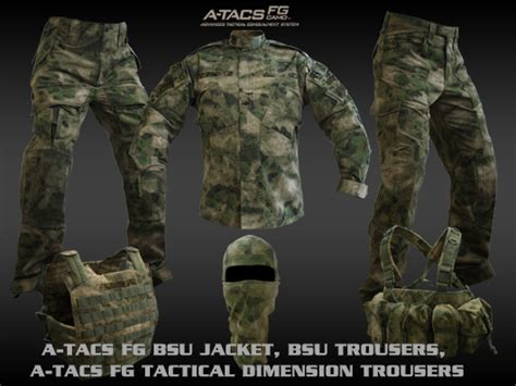 Sale Glove Emerson Tactical Lightweight Atacs Fg image gallery a tacs fg