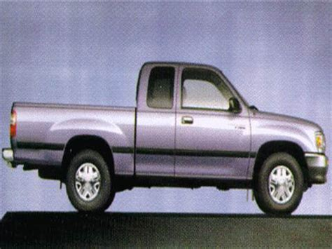 blue book value used cars 1995 toyota t100 xtra seat position control toyota t100 xtracab pricing ratings reviews kelley blue book