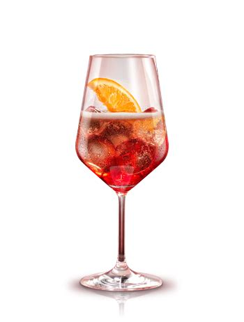 bicchieri aperol spritz cocktail summer is here drinks destinations