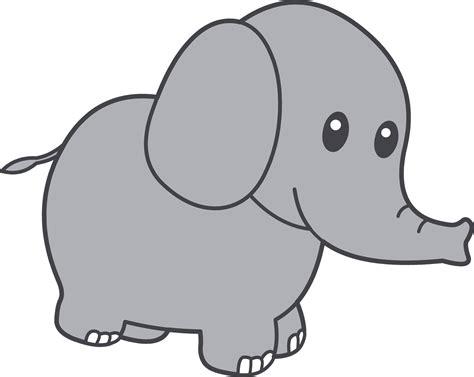 ganbar gambar ngetrend 2015 gambar gajah lengkap