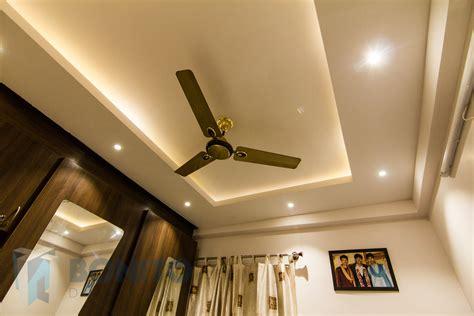 Kitchen False Ceiling Designs by False Ceiling Kitchen Modern Design Normabudden