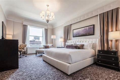 two bedroom suites in san francisco napoleon two bedroom suite bedroom picture of fairmont