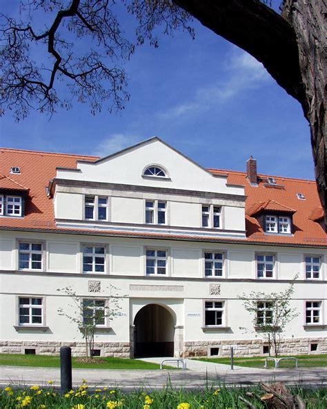 wohnungen chemnitz gablenz die gartenstadt gablenzsiedlung geschlossen erhaltene