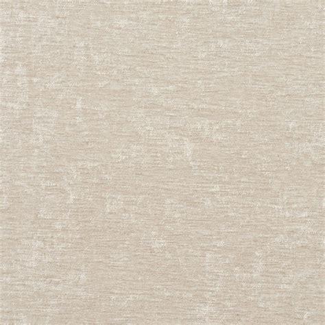 white velvet upholstery fabric off white solid shiny woven velvet upholstery fabric by