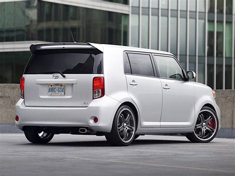 scion xb scion xb specs 2007 2008 2009 2010 2011 2012 2013