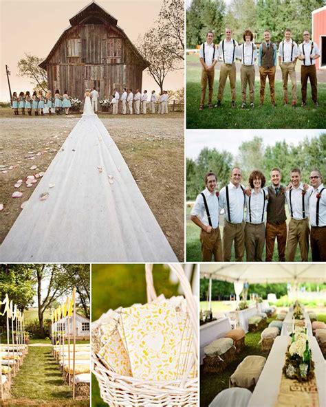 chic farm weddings sa farm wedding venues ideas yes baby daily reception decor