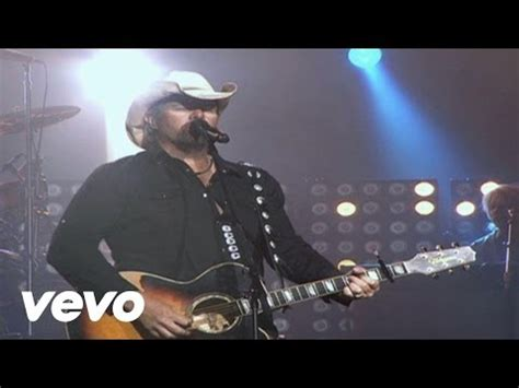 toby keith update toby keith updates most recent content on fanpop