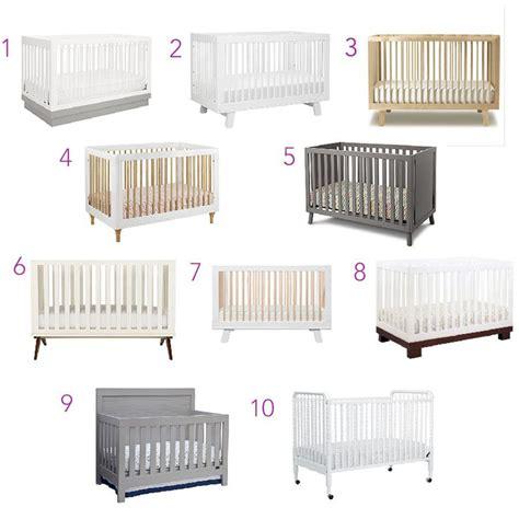 modern convertible crib modern baby cribs convertible cribs modern cribs