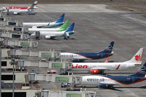 flycom buyers reluctantly identified  owners  airfare