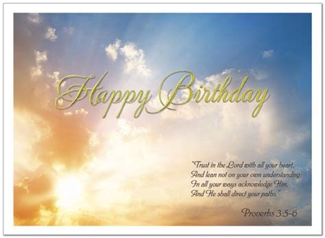 Free Christian Birthday Cards Religious Birthday Wishes For Him Birthday Proverbs