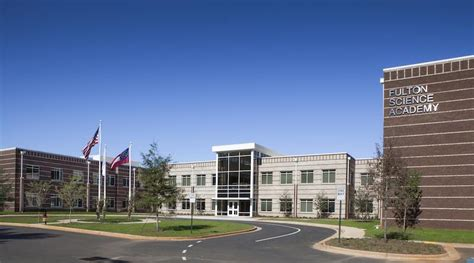 8 Best About High School by U S News 8 Cobb County Schools Rank As Best In State For