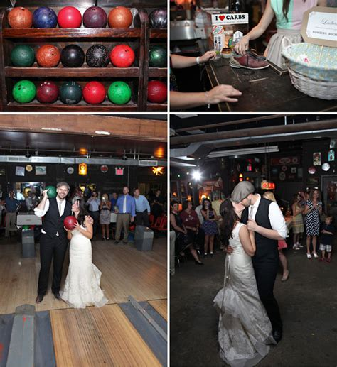 a new york city wedding green wedding shoes weddings fashion lifestyle trave