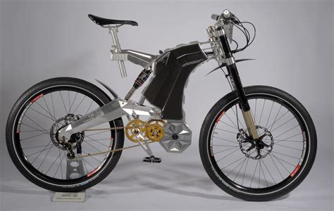 best electric bicycle 2012 2012 electric bike buyers guide critical questions