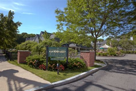 goddard house brookline assisted living memory care 187 goddard house