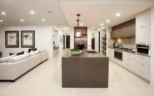 Easy Kitchen Island browse your options for the fortitude home in sa at metricon