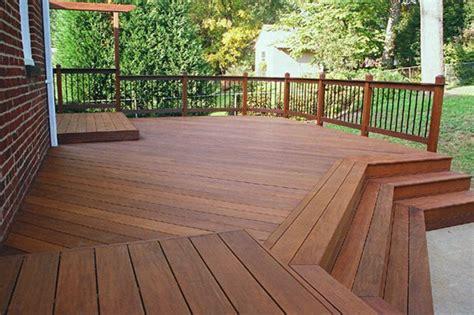 deck stain colors behr deck design  ideas