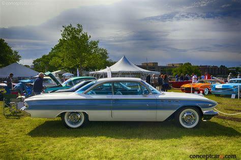 1963 buick invicta 1961 buick invicta pictures history value research