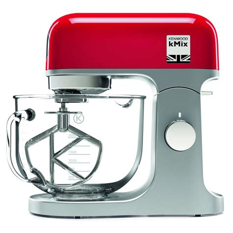 best kenwood mixer best stand mixers the top food mixers for baking and