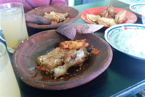 Sarmiler Pedas By Jajanan Malang malang merdeka 6 jagoan kuliner pedas malang