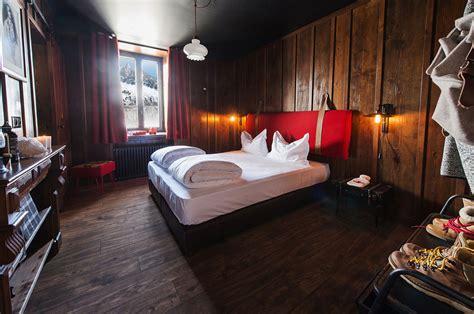 chambre chamonix h 244 tel restaurant du montenvers mont blanc chamonix mont