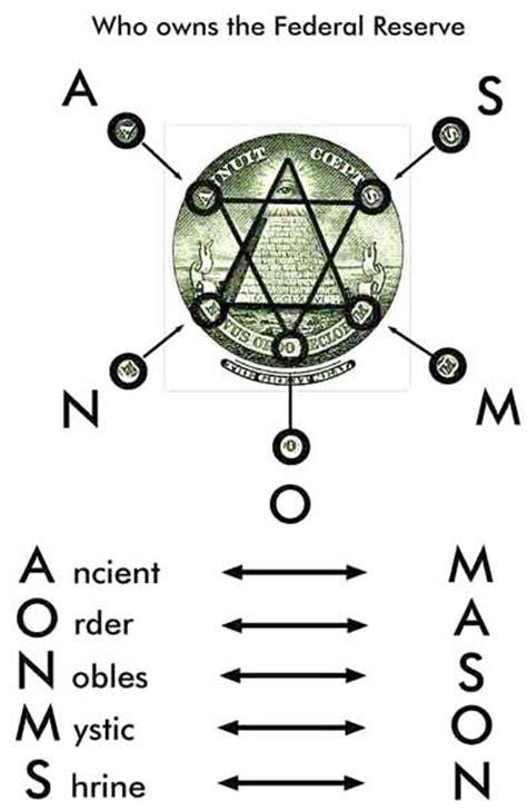 mr money cultura y por la inversiã n economã a vudã ⺠edition books el d 243 lar alqu 237 mico la magia y el misterio dinero