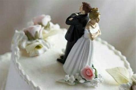 divorzio breve testo il divorzio breve 232 legge il testo ottiene l ok della