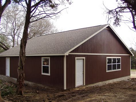 tuff shed storage sheds installed garages custom buildings