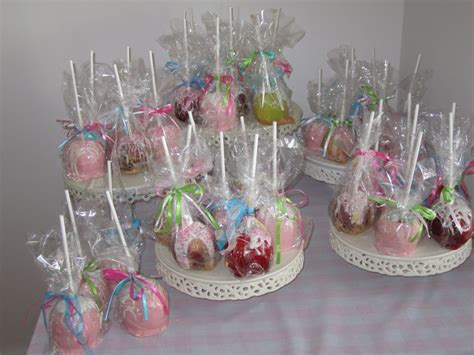 Apple For Baby Shower Favors by 17 Best Apples Images On Apples